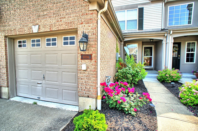 Property for sale at 4096 Fieldsedge Drive, Mason,  Ohio 45040