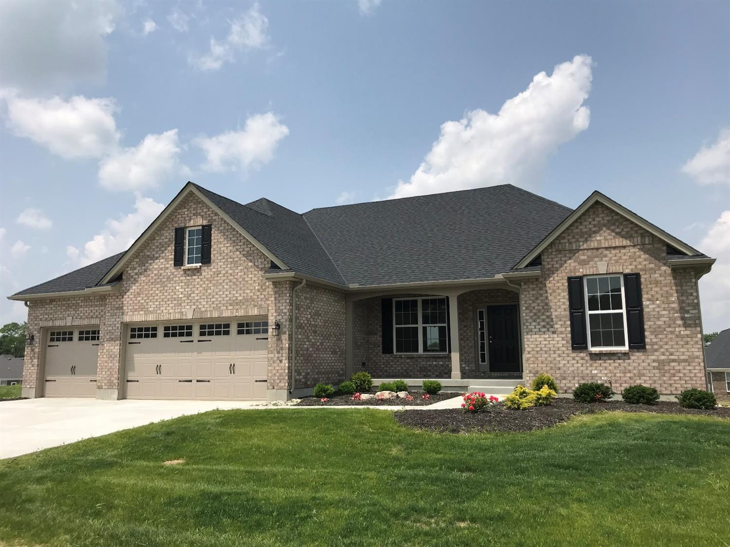 Property for sale at 5300 Mariners Way, Liberty Twp,  Ohio 45011