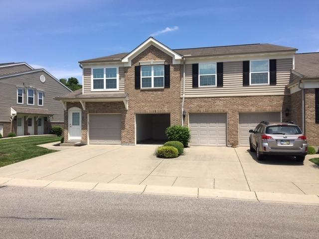 Property for sale at 367 Legacy Way, Harrison,  Ohio 45030