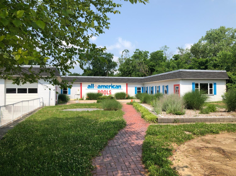 Property for sale at 7919 Colerain Avenue, Colerain Twp,  Ohio 45239