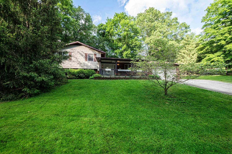 Property for sale at 750 Shelley Drive, Batavia,  Ohio 45103