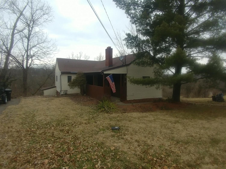 Property for sale at 3519 Mcfarlan Road, Cincinnati,  Ohio 45211