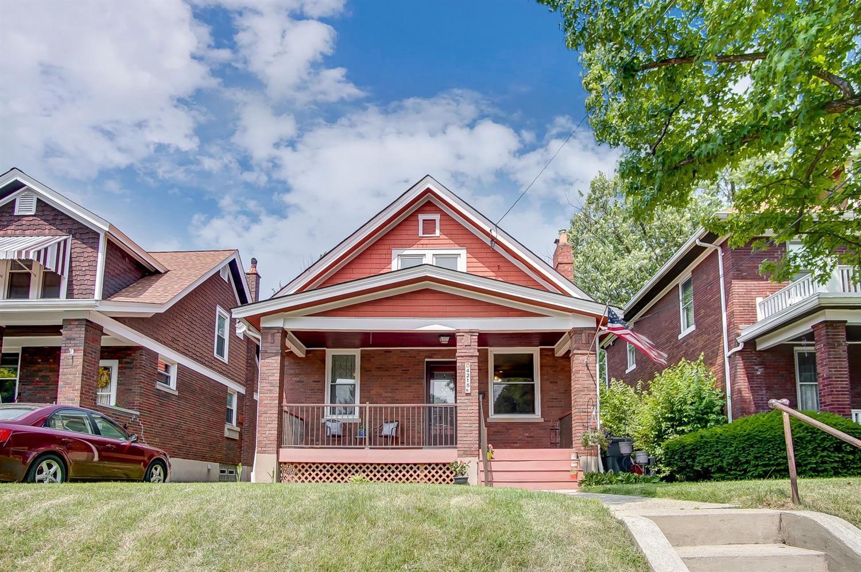 Property for sale at 4215 Zetta Avenue, St Bernard,  Ohio 45217