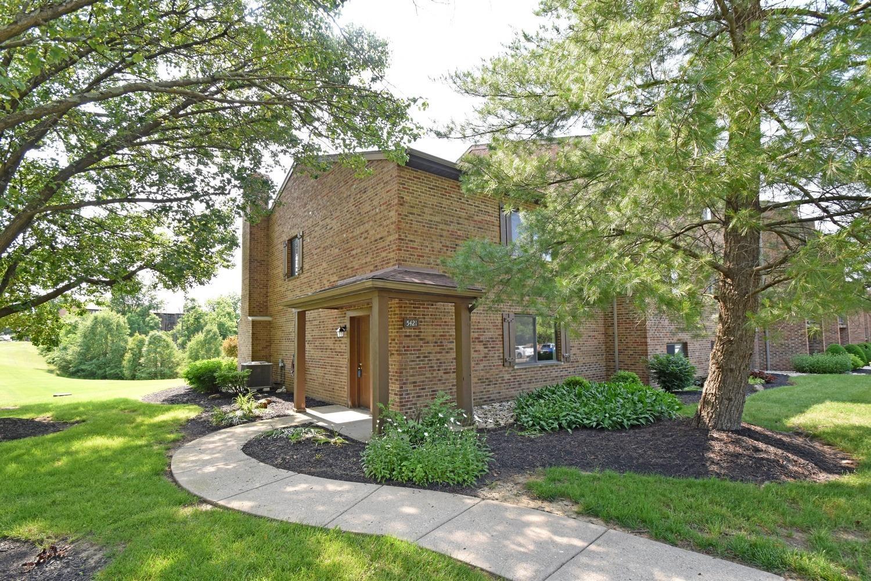 Property for sale at 5421 Bluesky Drive, Cincinnati,  Ohio 45247