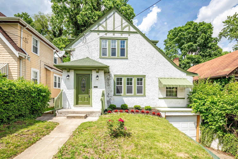 Property for sale at 1420 Joseph Street, Cincinnati,  Ohio 45237