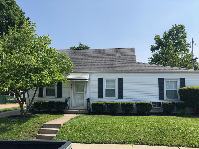 Property for sale at 213 W Church Street, Mason,  Ohio 45040
