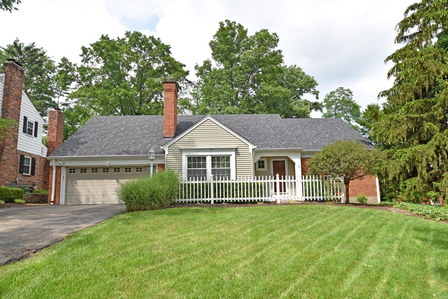 Property for sale at 8494 Sturbridge Drive, Sycamore Twp,  Ohio 45236