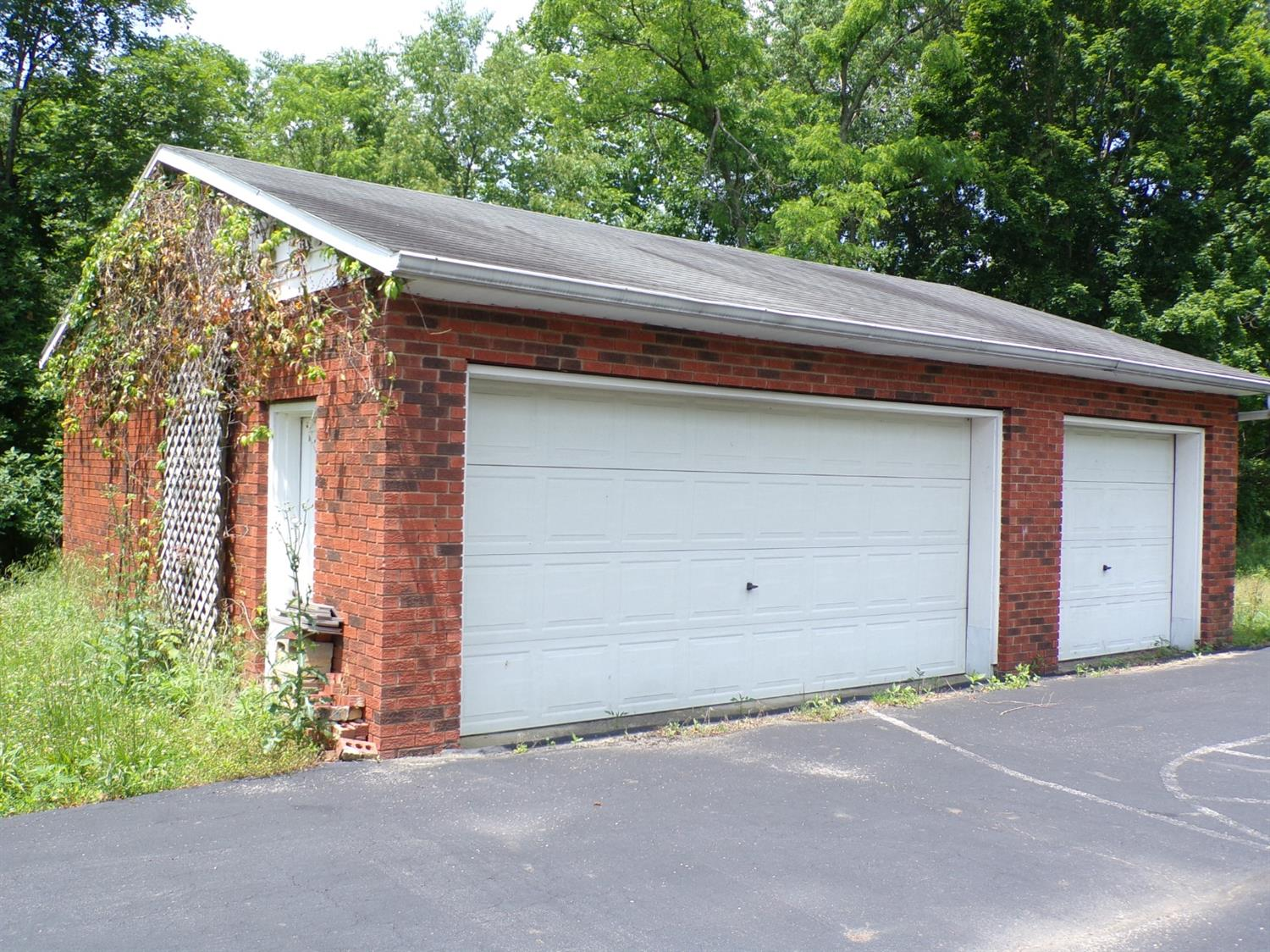 Property for sale at 32051 St Rt 41, Franklin Twp,  Ohio 45660