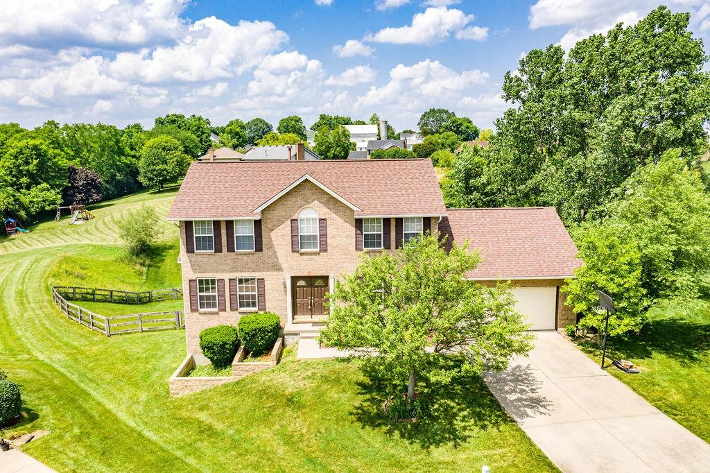 Property for sale at 7947 Bayer Drive, West Chester,  Ohio 45069