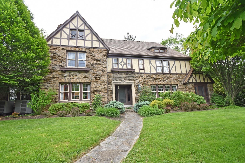 Property for sale at 3831 Clifton Avenue, Cincinnati,  Ohio 45220