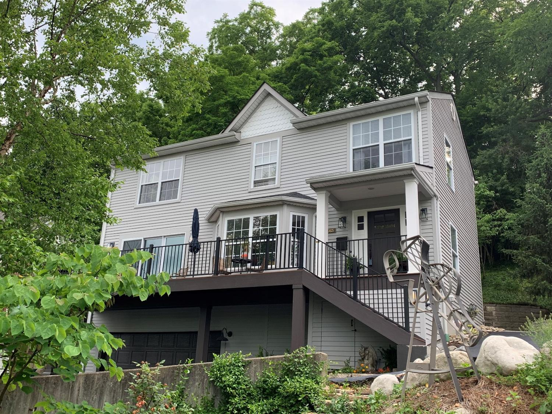 Property for sale at 3625 Heekin Avenue, Cincinnati,  Ohio 45208