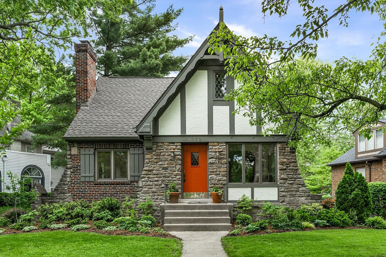 Property for sale at 6212 Grand Vista Avenue, Cincinnati,  Ohio 45213
