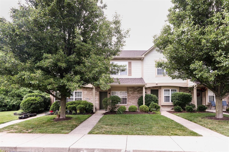 Property for sale at 4180 Spanish Bay Drive, Mason,  Ohio 45040