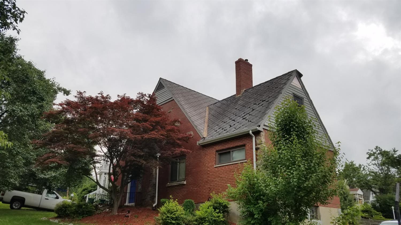 Property for sale at 3155 Veazey Avenue, Cincinnati,  Ohio 45238