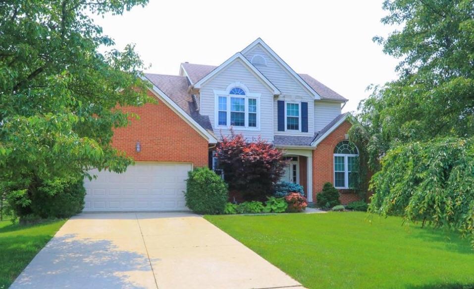 Property for sale at 6095 Primrose Lane, Fairfield,  Ohio 45014