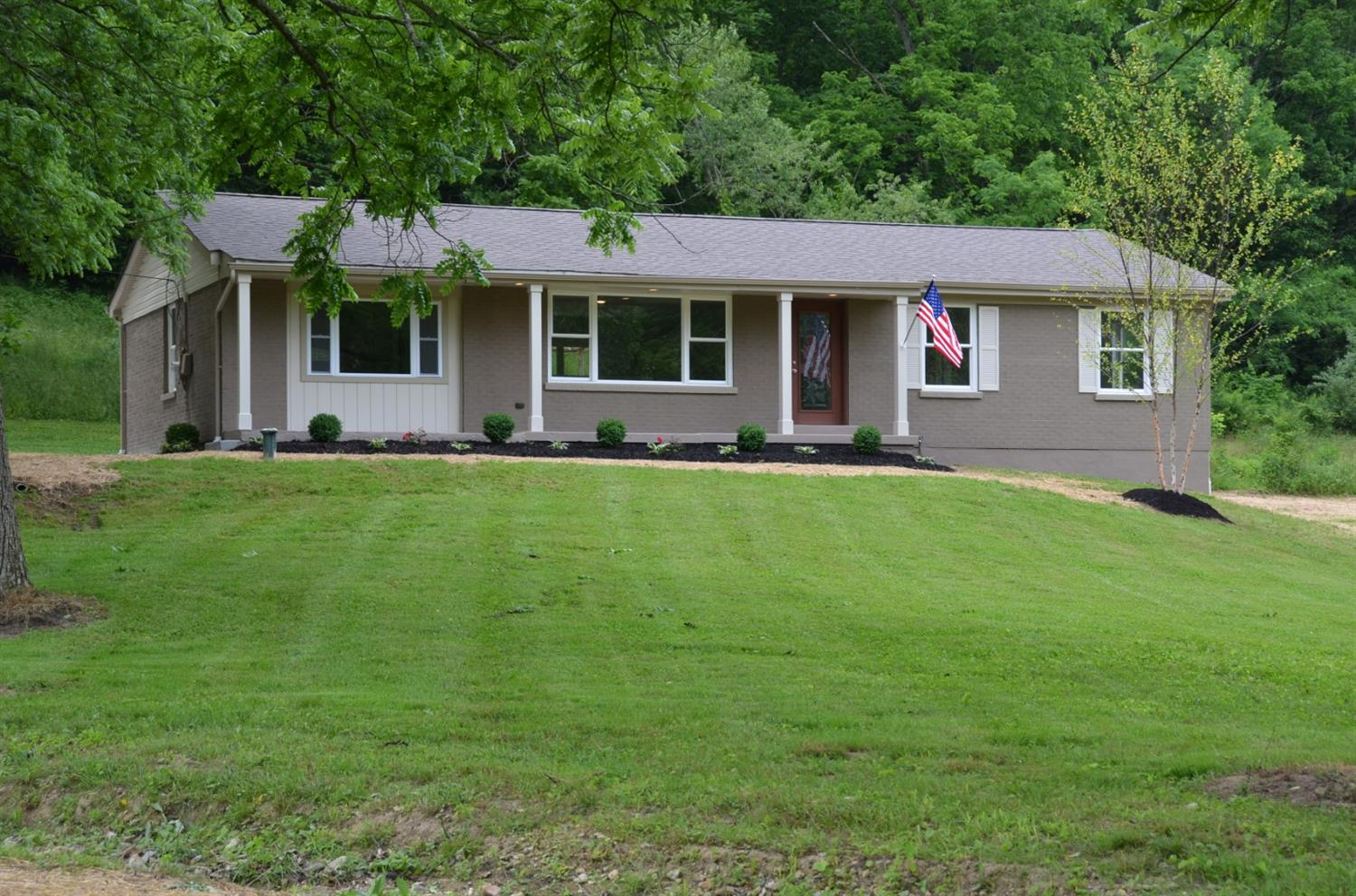 Property for sale at 6995 Kings Mill Road, Deerfield Twp.,  Ohio 45039