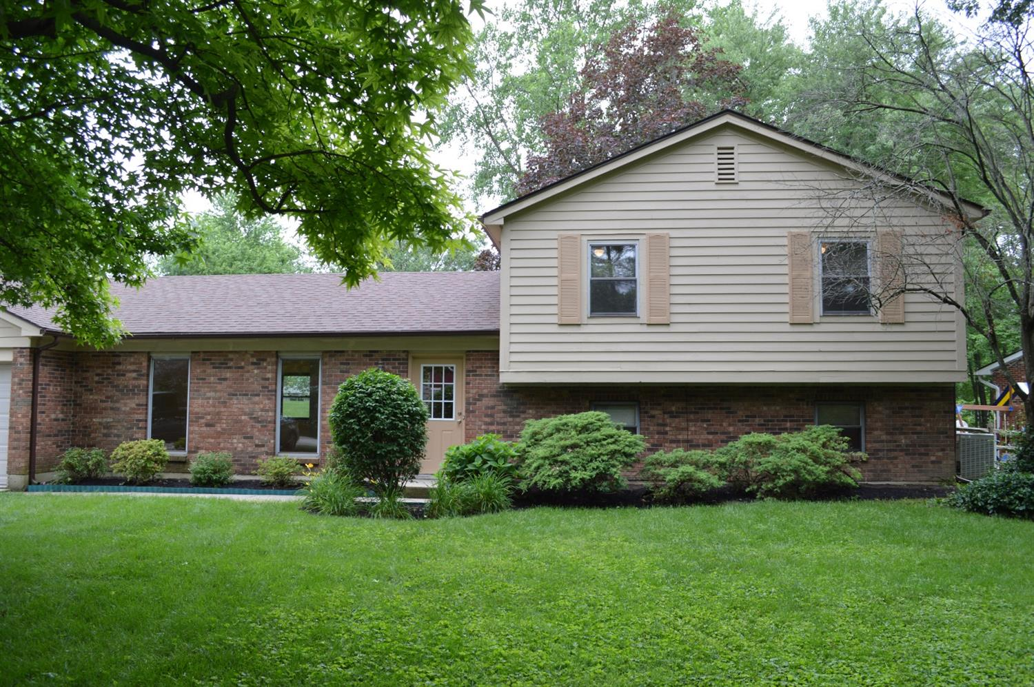 Property for sale at 3661 Simpson Trace, Deerfield Twp.,  Ohio 45039