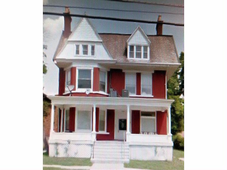 Property for sale at 846 Lexington Avenue, Cincinnati,  Ohio 45229