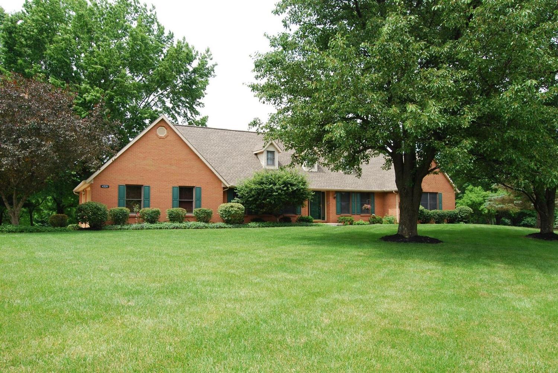 Property for sale at 4226 Miamitrail Lane, Colerain Twp,  Ohio 45252