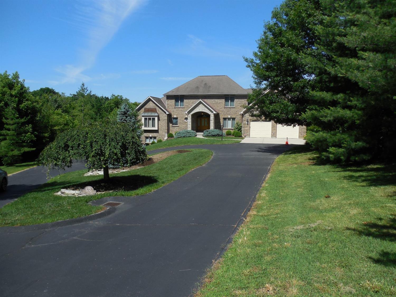 Property for sale at 527 Neeb Road, Delhi Twp,  Ohio 45238