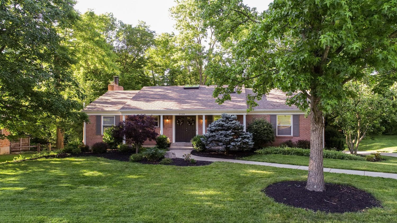 Property for sale at 6248 Margo Lane, Madeira,  Ohio 45227