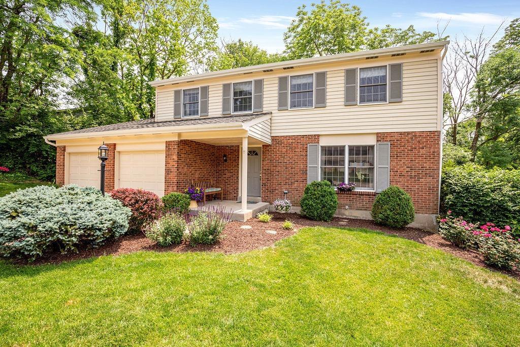 Property for sale at 9 Simons Lane, Fairfield,  Ohio 45014