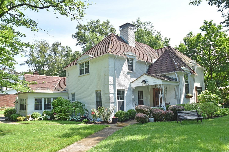 Property for sale at 6508 Loiswood Drive, Cincinnati,  Ohio 45224