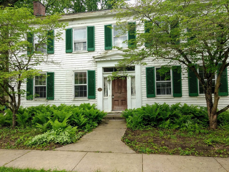 Property for sale at 225 Wood Street, Batavia,  Ohio 45103