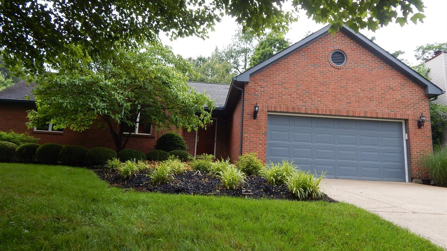 Property for sale at 9097 Country View Lane, Deerfield Twp.,  Ohio 45140