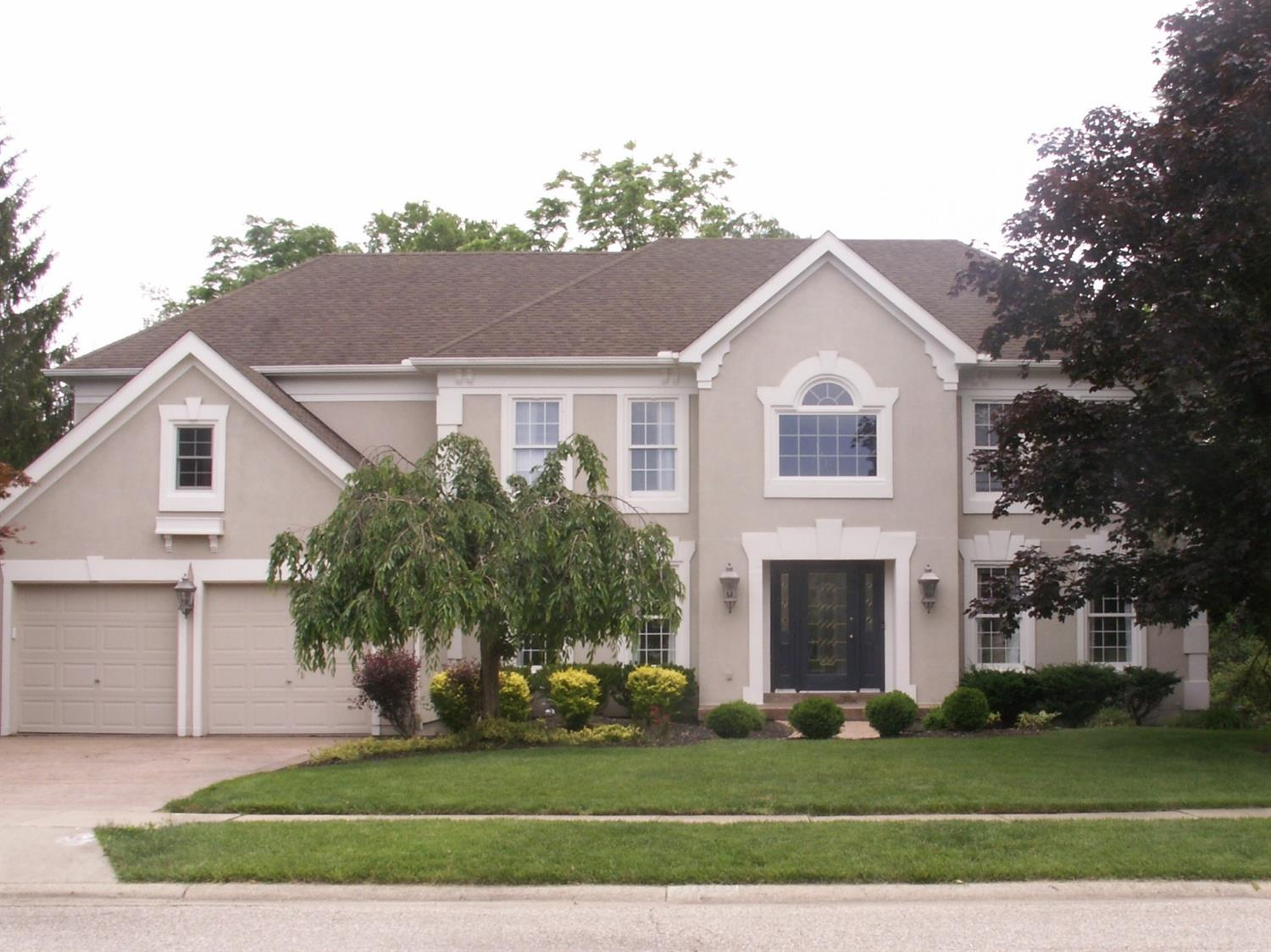 Property for sale at 3890 Brigadoon Drive, Union Twp,  Ohio 45255