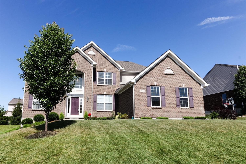 Property for sale at 4047 Ivygrove Lane, Mason,  Ohio 45040