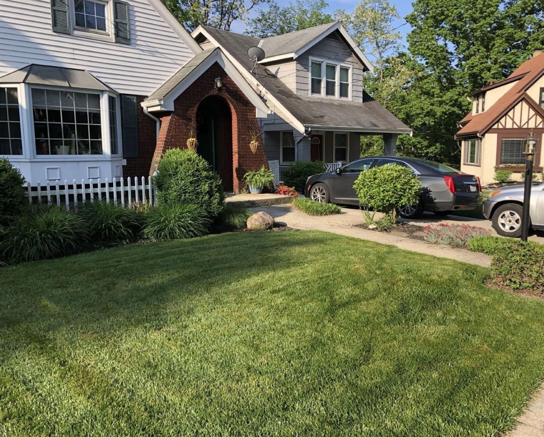 Property for sale at 2929 Utopia Place, Cincinnati,  Ohio 45208