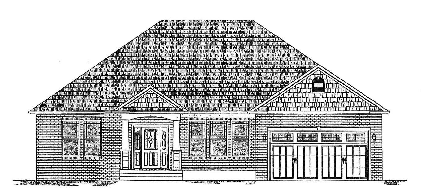 Property for sale at 918 Riley Lane, Monroe,  Ohio 45050