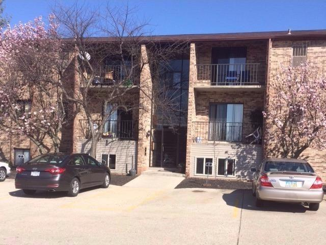 Property for sale at 4999 Mercedes Drive Unit: 11, Liberty Twp,  Ohio 45011