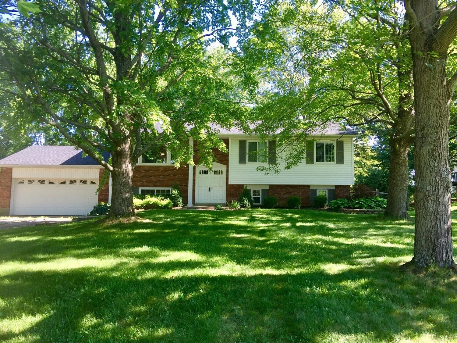 Property for sale at 8278 Taffy Drive, West Chester,  Ohio 45069