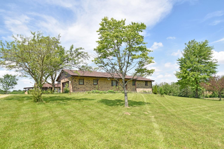 Property for sale at 7785 E Lock Road, Harrison Twp,  Ohio 45338