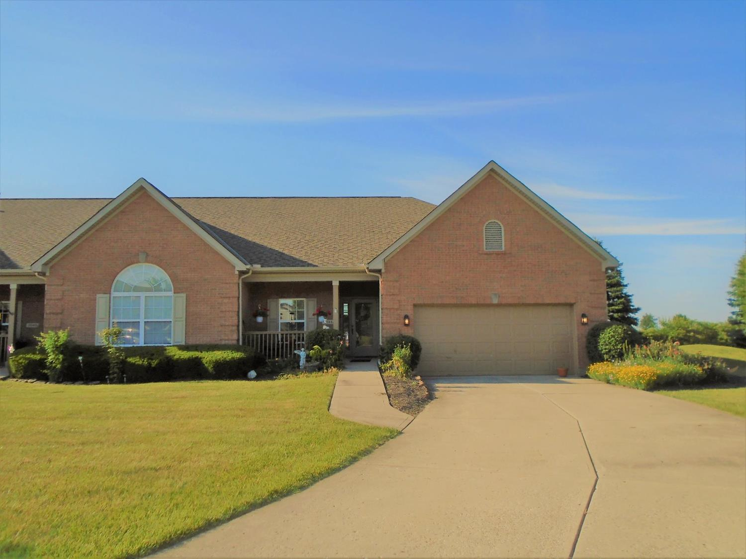 Property for sale at 8044 Cast A Way, Mason,  Ohio 45040