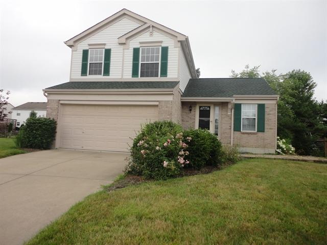 Property for sale at 149 Hearthstone Court, Maineville,  Ohio 45039