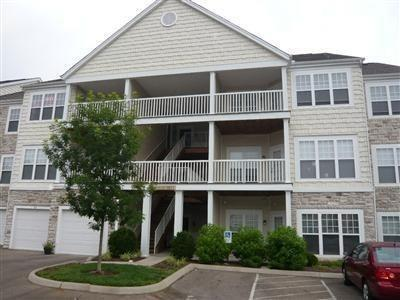 Property for sale at 9173 Yarmouth Drive Unit: I, Deerfield Twp.,  Ohio 45140