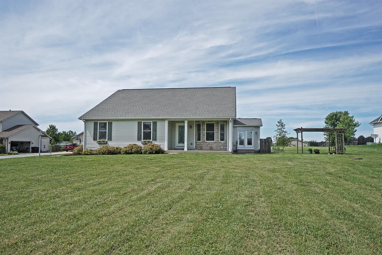 Property for sale at 2872 Hatfield Road, Turtle Creek Twp,  Ohio 45036