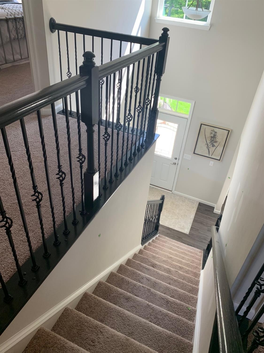 Property for sale at 4043 Andora Boulevard, Batavia Twp,  Ohio 45102