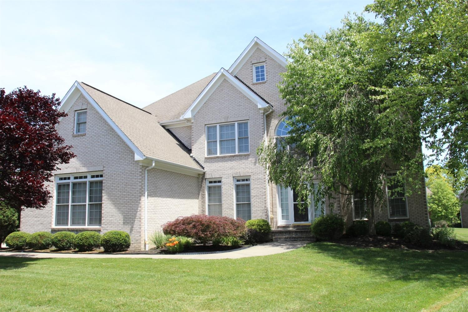 Property for sale at 8394 Ashmont Way, Deerfield Twp.,  Ohio 45040