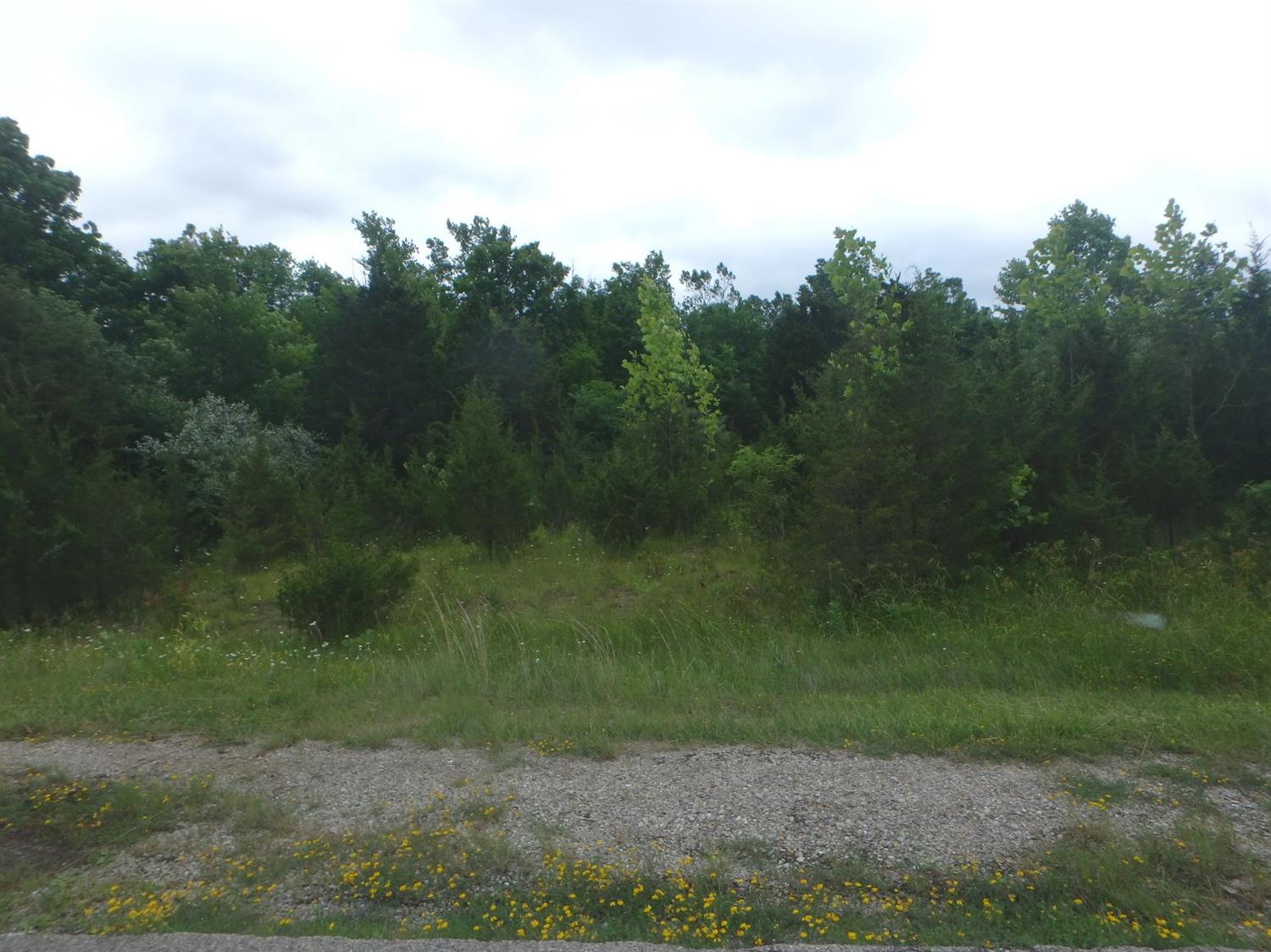 Property for sale at 0 Commercial Way Lot 1, Springboro,  Ohio 45066