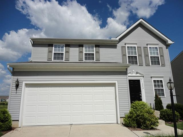Property for sale at 5490 Appaloosa Circle, Hamilton Twp,  Ohio 45152