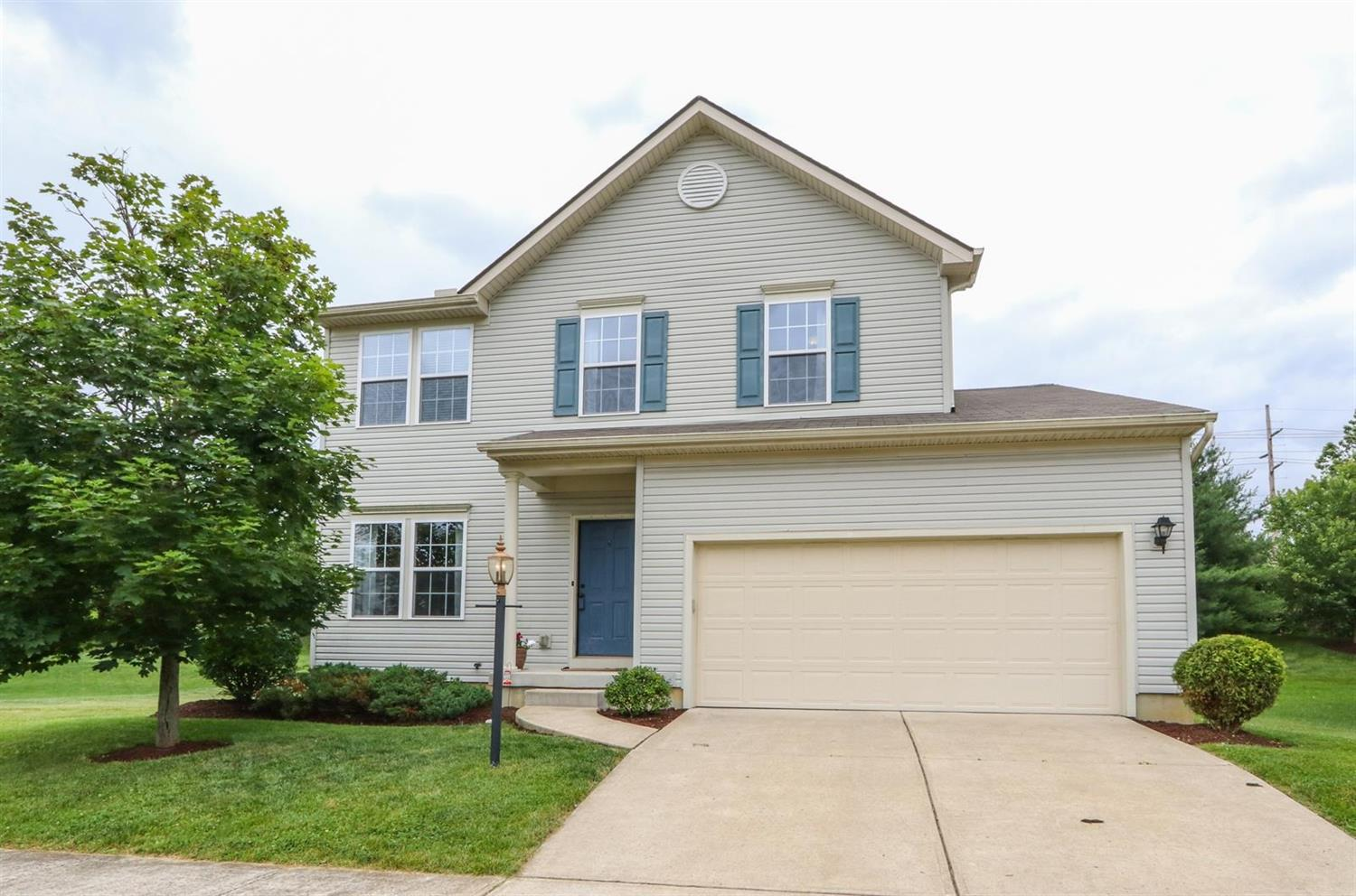 Property for sale at 6960 Erie Drive, Hamilton Twp,  Ohio 45039