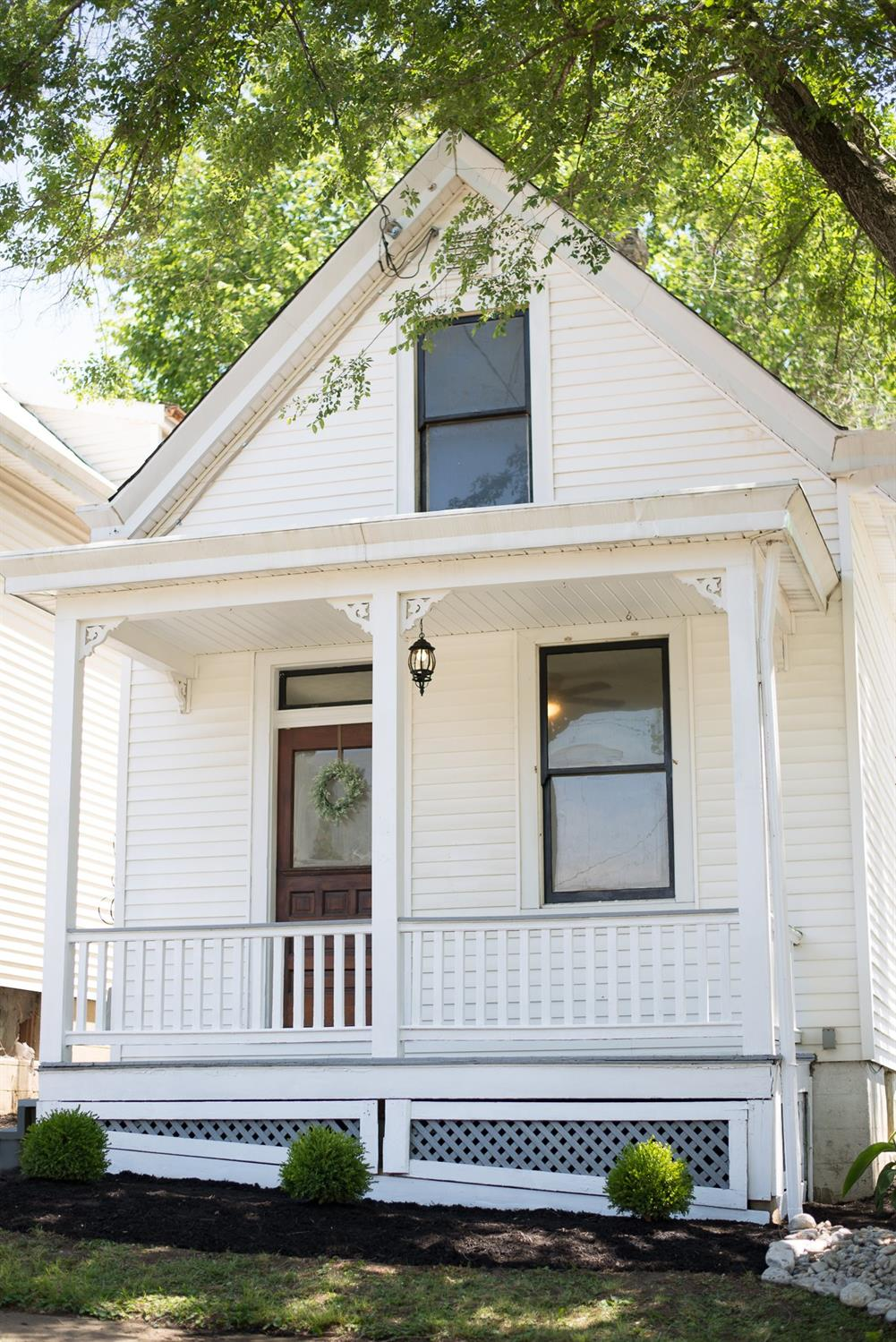 Property for sale at 1004 Fourth Street, Reading,  Ohio 45215