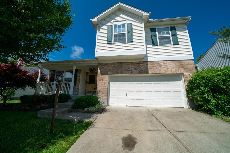 Property for sale at 6181 Maple Grove, Hamilton Twp,  Ohio 45152