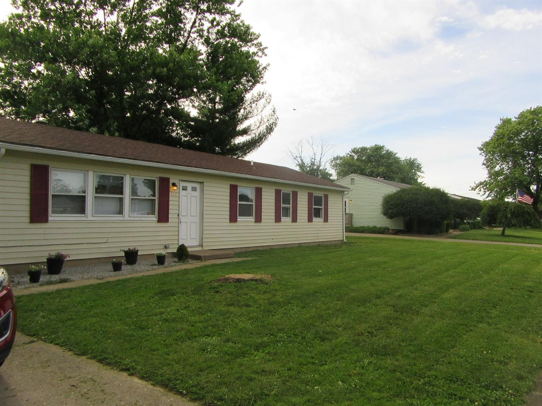 Property for sale at 915 Charles Street, Trenton,  Ohio 45067