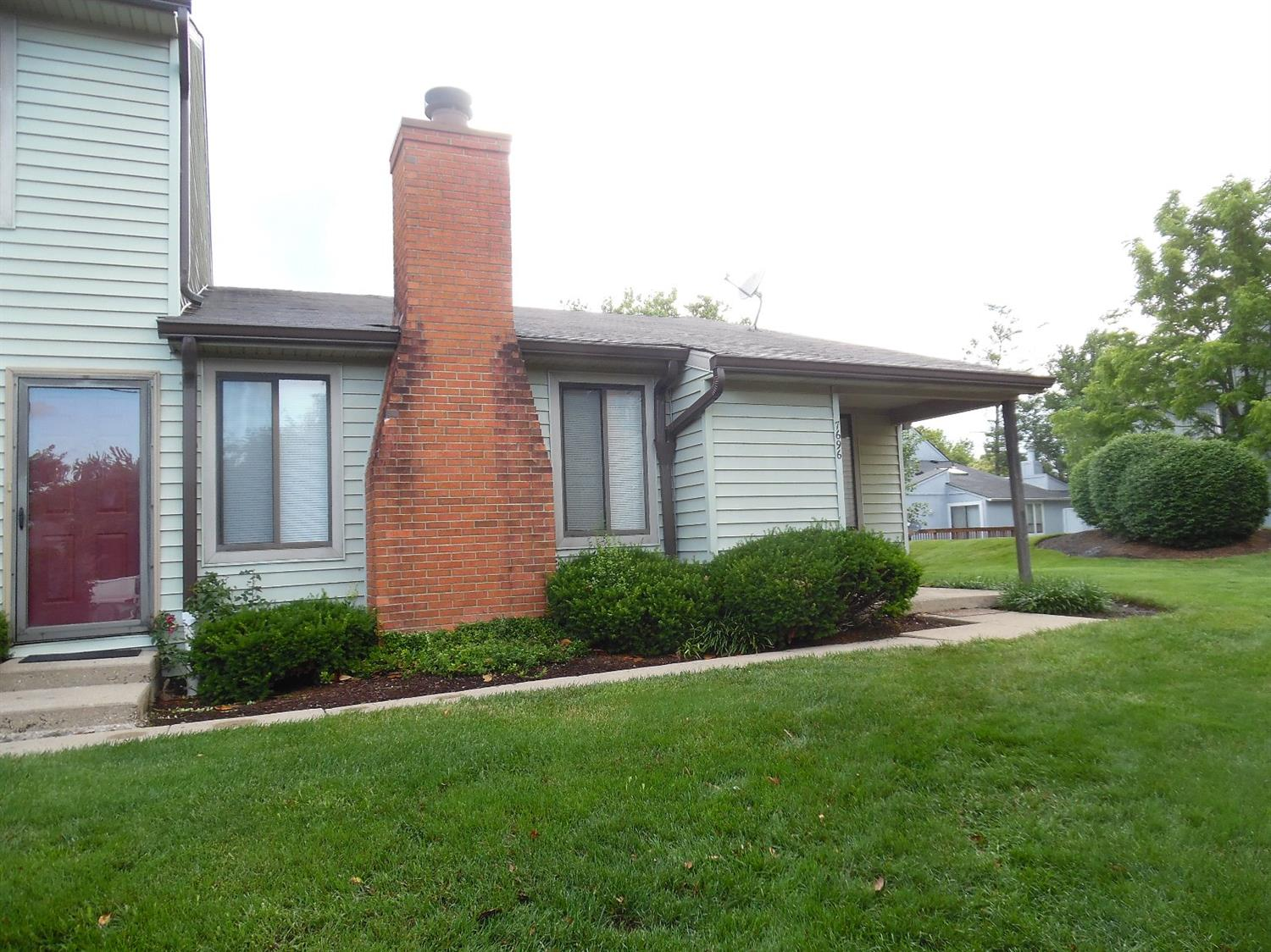 Property for sale at 7696 Granby Way, West Chester,  Ohio 45069