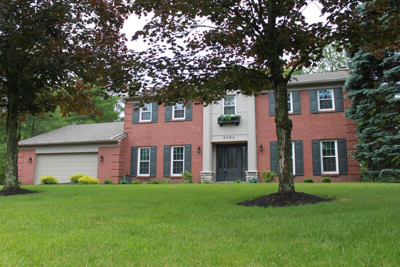 Property for sale at 9064 Symmes Ridge Lane, Symmes Twp,  Ohio 45140